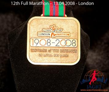 12 - Full Marathon – 13.04.2008 - London.jpg