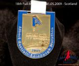 18 - Full Marathon – 31.05.2009 - Scotland.jpg