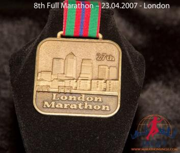 8 - Full Marathon – 23.04.2007 - London.jpg