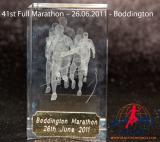 41 - Full Marathon – 26.06.2011 - Boddington.jpg