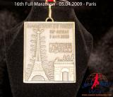 16 - Full Marathon - 05.04.2009 - Paris.jpg